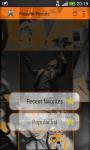 Popular People screenshot 1/6