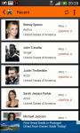 Popular People screenshot 2/6