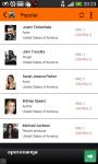 Popular People screenshot 4/6