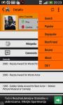 Popular People screenshot 5/6