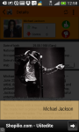 Popular People screenshot 6/6