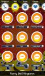 Funny SMS Ringtones New screenshot 3/6