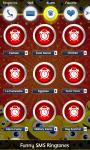 Funny SMS Ringtones New screenshot 4/6