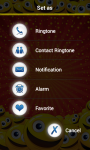 Funny SMS Ringtones New screenshot 5/6