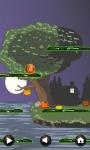 Pumpkin Balance_J2ME screenshot 2/5