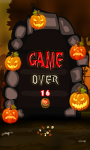 Pumpkin Balance_J2ME screenshot 5/5