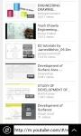 Civil Engineering Videos screenshot 4/6