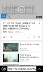 Civil Engineering Videos screenshot 5/6