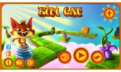 Kiti Cat screenshot 1/6