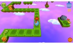 Kiti Cat screenshot 2/6