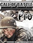 Call Of Battle Pro_ screenshot 2/3