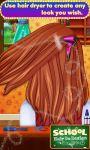 School Hair Do Design screenshot 5/6
