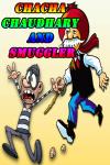 Chacha Chaudhary and Smuggler screenshot 1/3