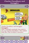 Chacha Chaudhary and Smuggler screenshot 2/3