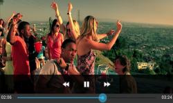Tube HD Downloader screenshot 4/5