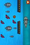 Amazing Naval War Deluxe screenshot 5/5