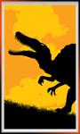 New Dinosaur Sounds screenshot 1/5