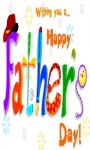 Happy Fathers Day Photo Frames And Greeting Cards screenshot 6/6