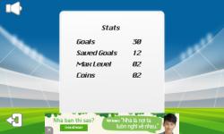 Best Goal Keeper screenshot 2/6