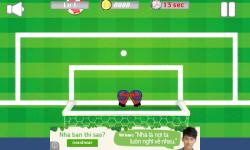 Best Goal Keeper screenshot 4/6