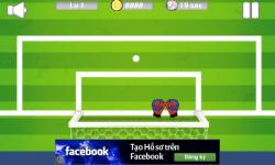 Best Goal Keeper screenshot 5/6