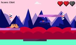 Mustachoid screenshot 1/3