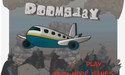 Gumball Messy screenshot 1/4