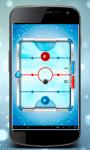 Aero-Hockey screenshot 1/1