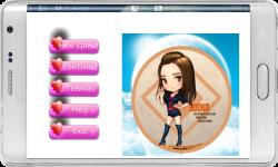 Onet Girls Generation screenshot 1/3