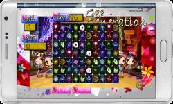 Onet Girls Generation screenshot 2/3