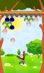 Bubble Shooter Birds Game screenshot 4/6