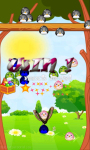 Bubble Shooter Birds Game screenshot 5/6