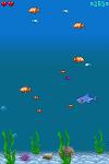 Aqualife PPC screenshot 1/1