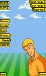 Arcade realgolf screenshot 3/6