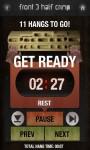 Beastmaker Training App screenshot 2/6