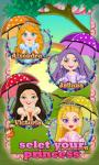 Fairy Tale Fiasco LIVE screenshot 3/6