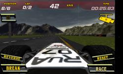 Formula Racing Reborn screenshot 2/6