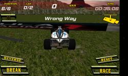 Formula Racing Reborn screenshot 4/6