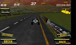 Formula Racing Reborn screenshot 6/6
