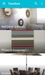 Furniture screenshot 3/6