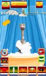 Talking Ostrich screenshot 3/6