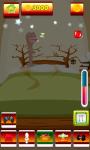 Talking Ostrich screenshot 4/6