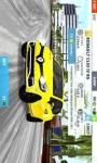 GT Racing 2: The real car screenshot 1/6
