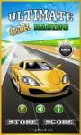 GT Racing 2: The real car screenshot 2/6