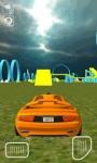 GT Racing 2: The real car screenshot 4/6