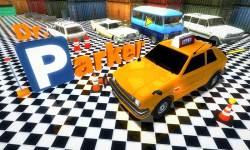 Dr Parker Parking Simulator screenshot 1/6