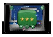 Magnet Balls ultimate screenshot 6/6