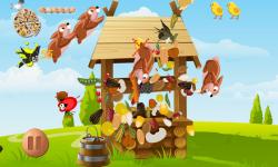 Birds Defense screenshot 5/6