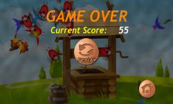 Birds Defense screenshot 6/6