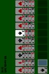 Classic Card Game 4in1 screenshot 2/3